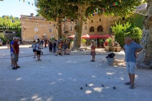 IMG_16088890_Petanque-_Place-du-Sablas_Villes-et-Villages_Labeau