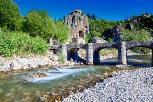 IMG_17041900_Ardèche (07)  labeaume village de caractère pont