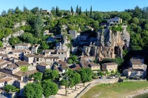 IMG_1906151425_Ardèche (07)  Labeaume Village de Caractère, le