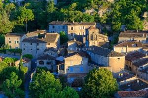 IMG_1906181433_Ardèche (07)  Labeaume Village de Caractère, le