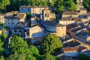 IMG_1906181437_Ardèche (07)  Labeaume Village de Caractère, le