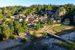 IMG_1906181479_Ardèche (07)  Labeaume Village de Caractère, le