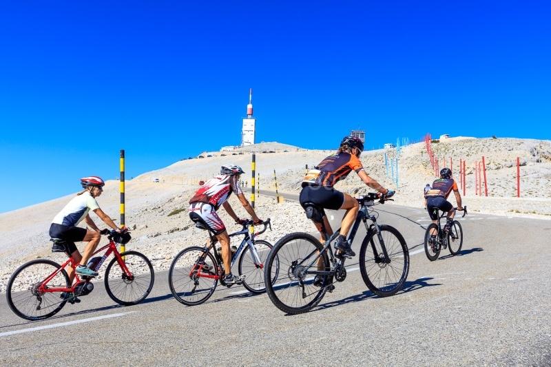 IMG_1909131612_Vaucluse (84)  Brantes Le Mont Ventoux cyclotouri