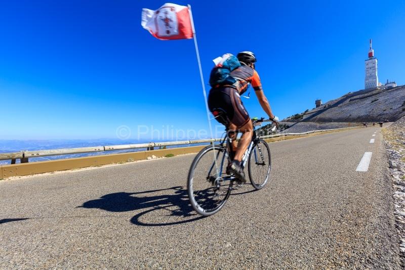 IMG_1909131773_Vaucluse (84)  Bédoin Le Mont Ventoux cyclotouri