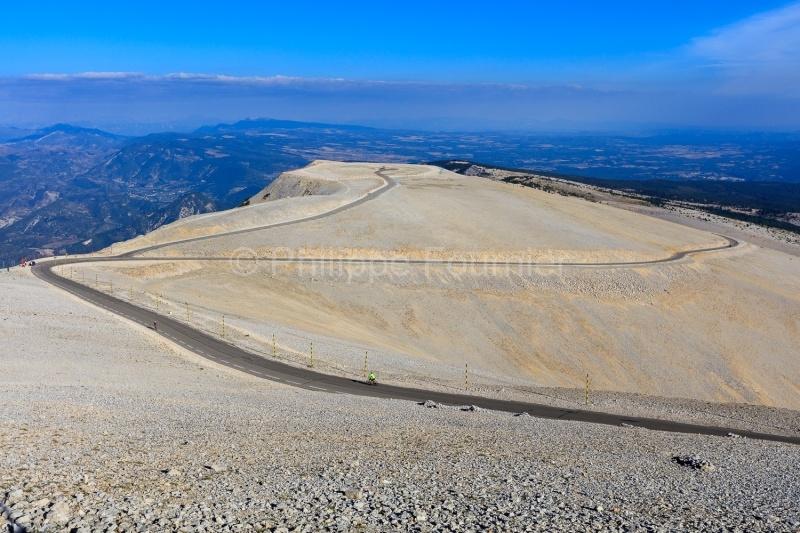 IMG_1909131909_Vaucluse (84)  Bédoin Le Mont Ventoux col des te