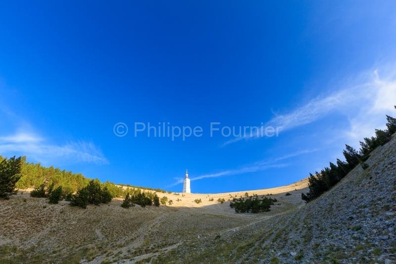 IMG_1909131994_Vaucluse (84)  Beaumont du Ventoux Le Mont Ventou