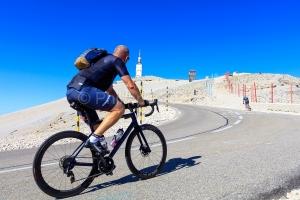 IMG_1909131585_Vaucluse (84)  Brantes Le Mont Ventoux cyclotouri