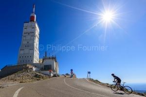 IMG_1909131645_Vaucluse (84)  Bédoin Le Mont Ventoux cyclotouri