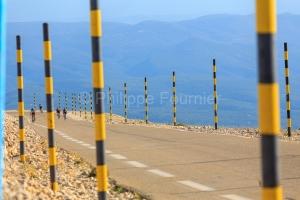 IMG_1909131876_Vaucluse (84)  Brantes Le Mont Ventoux cyclotouri