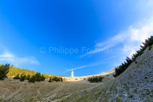 IMG_1909132000_Vaucluse (84)  Beaumont du Ventoux Le Mont Ventou