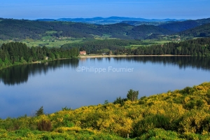 IMG_13062083_LAC_D'ISSARLES_ISSARLES_ARDECHE_07