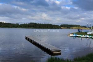IMG_15070504_Lac-de-Devesset_Paysage_Saint-Agreve_Ardeche
