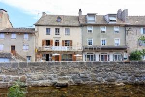 IMG_1907211674_Lozère (48)  Serverette Margeride maisons en bor