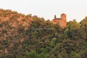 IMG_1907315210_Gard (30)  Peyremale, Parc National des Cévennes