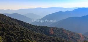 IMG_12110267_Ardeche- Montage- Panorama- Parc-Naturel-Regional-D