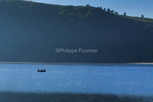 IMG_14064952_LAC D-ISSARLES ARDECHE 07