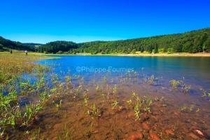 IMG_15069771_Ardèche (07)  Parc Naturel Régional des Monts d'A