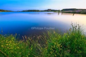 IMG_15070500_Lac-de-Devesset_Paysage_Saint-Agreve_Ardeche