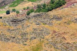 IMG_17085311_Ardèche (07)  laval d'aurelle parc naturel région