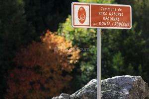 IMG_17108258_Ardèche (07)  Les Ollieres Parc Naturel Régional