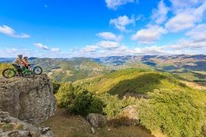 IMG_17108588_Ardeche (07)  sanilhac (parc naturel regional des m
