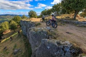 IMG_17108589_Ardeche (07)  sanilhac (parc naturel regional des m