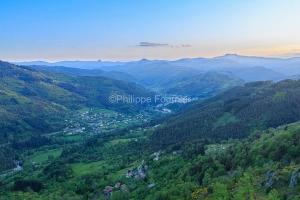 IMG_19054297_Ardèche (07)  Saint Martin de Valamas Parc Naturel