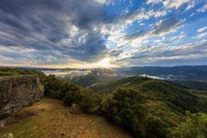IMG_1907011406_Ardèche (07)  Sanilhac Parc Naturel Régional de