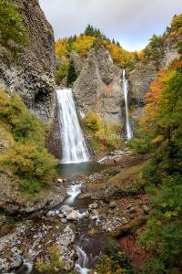 IMG_15104563_Ardeche (07)  burzet (parc naturel regional des mon