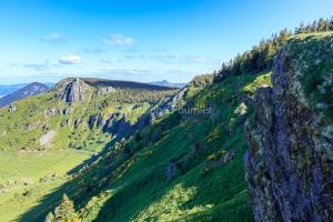 IMG_16064791_Ardèche (07)  boree parc naturel régional des mon
