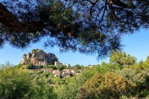 IMG_1907092797_Vaucluse (84)  La Roque Alric Pays des Dentelles