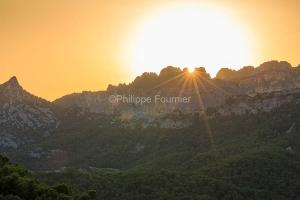 IMG_1907092864_Vaucluse (84)  Lafare Pays des Dentelles de Montm