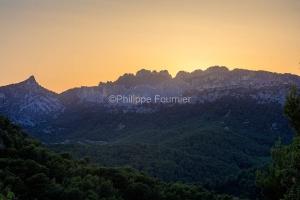 IMG_1907092922_Vaucluse (84)  La Roque Alric Pays des Dentelles