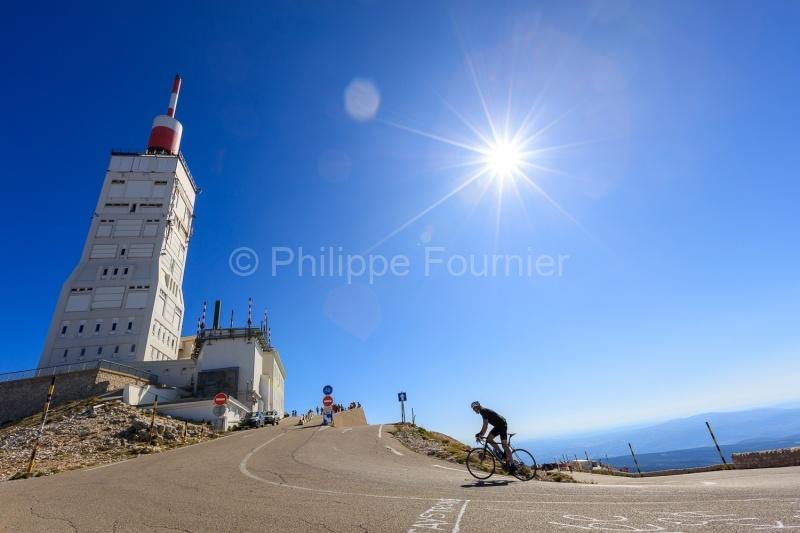 IMG_1909131661_Vaucluse (84) Bédoin Le Mont Ventoux cyclotouris