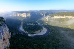 IMG_18041691_Ardeche (07)  saint remeze reserve naturelle des go