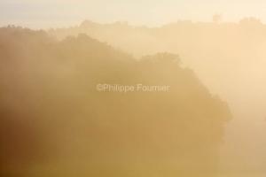 IMG_19040467_Ardeche (07)  saint remeze reserve naturelle des go
