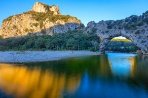 IMG_18095064_Ardeche (07)  vallon pont d'arc reserve naturelle d
