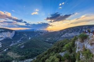 IMG_16075584_Ardeche (07)  vallon pont d'arc reserve natural of