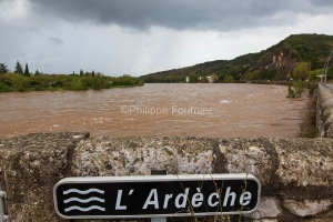 IMG_13103561_Ardèche (07)  Sampzon Réserve Naturelle des Gorge