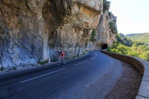 IMG_14064776_Ardèche (07)  vallon pont d'arc réserve naturelle
