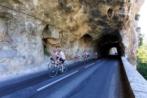 IMG_14064820_Ardèche (07)  vallon pont d'arc réserve naturelle
