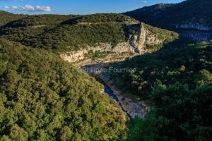 IMG_16076580_Ardeche (07)  saint martin d'ardèche reserve natur
