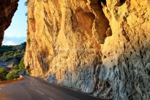IMG_16076616_Reserve naturelle des gorges de l'ardèche (07)  va