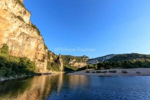 IMG_16076738_Reserve-Naturelle-Des-Gorges-De-l'Ardeche-_Revaou-_