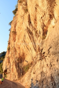 IMG_16076759_Ardèche (07)  vallon pont d'arc réserve naturelle