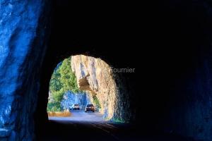 IMG_16076778_Ardèche (07)  Vallon Pont d'Arc Réserve Naturelle