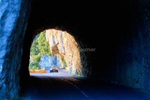IMG_16076782_Ardèche (07)  Vallon Pont d'Arc Réserve Naturelle