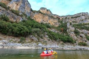 IMG_17097325_Ardèche (07)  saint remèze réserve naturelle des