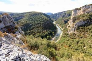 IMG_17096337_Ardèche (07)  saint remèze réserve naturelle des