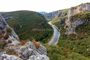 IMG_17096357_Ardèche (07)  saint remèze réserve naturelle des